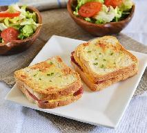 Jak wykorzystać czerstwy chleb?