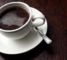 Jakie są rodzaje kawy bez mleka?