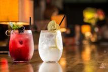 Lemoniada truskawkowa: przepis na orzeźwiający napój