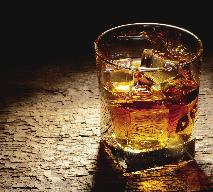 Whisky single cask - dlaczego jest wyjątkowa i droga?