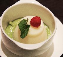 Co jeść, by nie mieć problemów z cerą? Jaka dieta na piękną cerę?