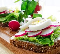 Drugie śniadanie w pracy, jak powinno wyglądać i dlaczego jest ważne?