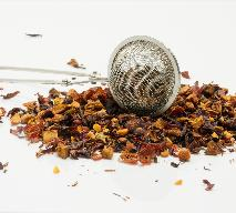 Herbatki rozgrzewające - domowe mikstury lekarstwem na przeziębienie