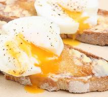 Jajka bez skorupek: jak ugotować? Sposoby gotowania jajek