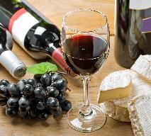 Jak przechowywać wino? Czy wino można trzymać w lodówce?