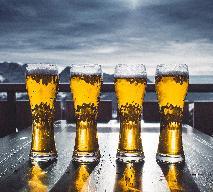 Piwo w butelce czy piwo w puszce? Jakie piwo wybrać?