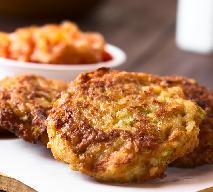 Chrupiące kotlety z fasoli i marchewki: przepis na tani i smaczny obiad
