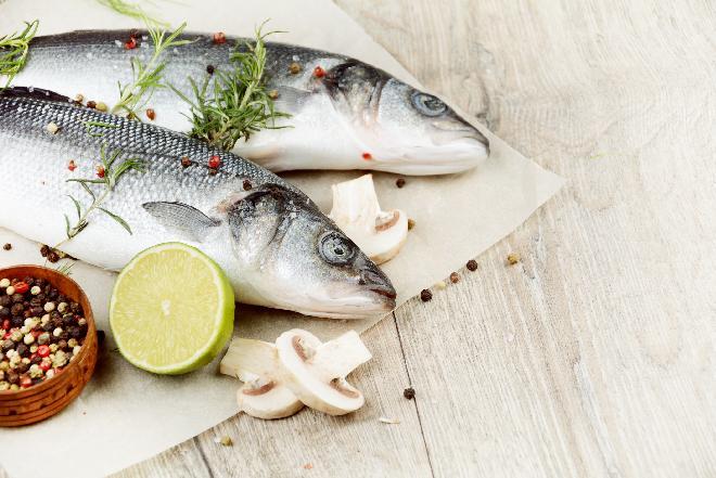 Ryby: które możesz jeść bez obaw o zdrowie? Metale ciężkie i dioksyny w rybach